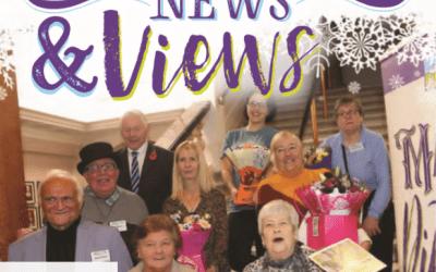 Housing News & Views – Winter 2019