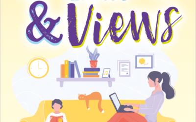 Housing News & Views – Spring 2020