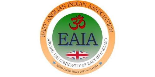 EAIA logo