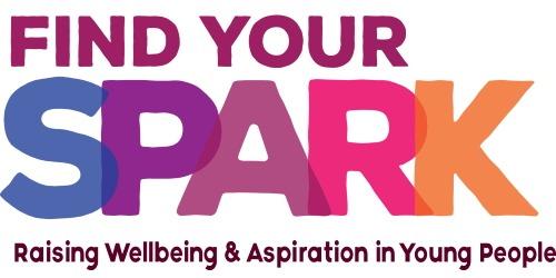 Find Your Spark logo