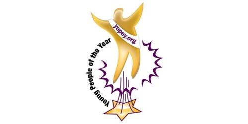 YOPEY logo