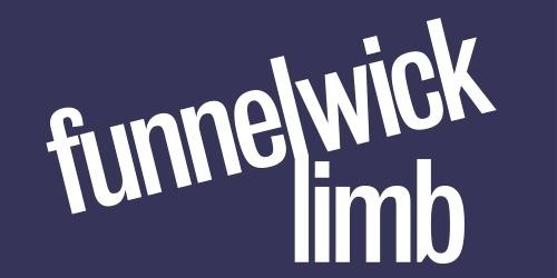funnelwick logo