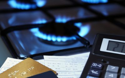Financial support available for your energy bills